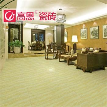 高恩全抛釉地砖1200x600室内地板砖客厅瓷砖欧式现代