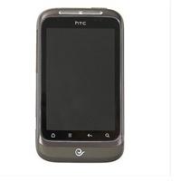 HTC A510c/Wildfire S/G13 野火s 电信版 黑白