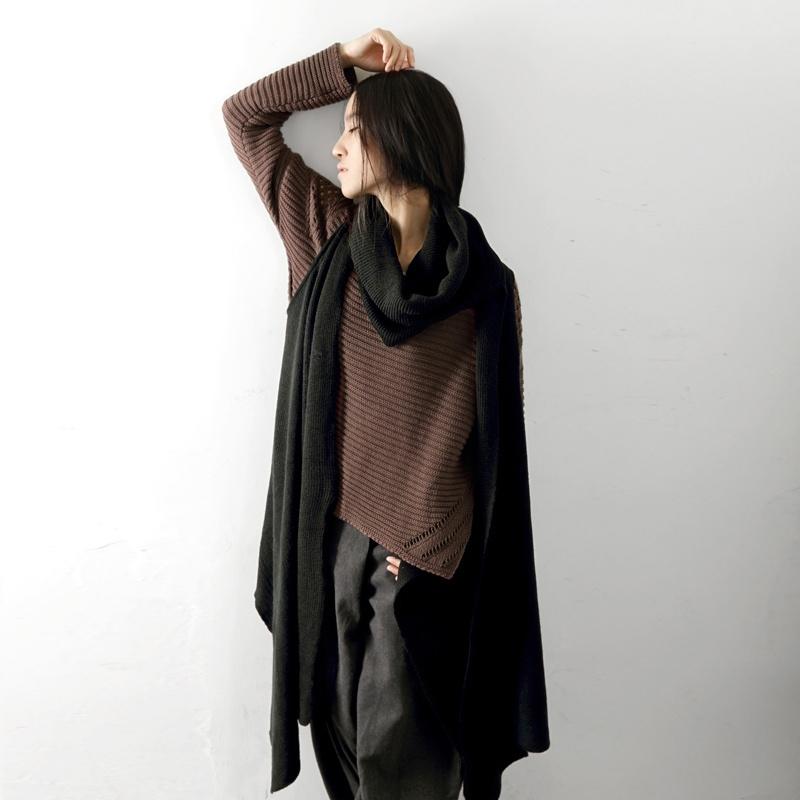 【素缕/souline针织衫/毛衣】素缕souline《霓裳舞》图片