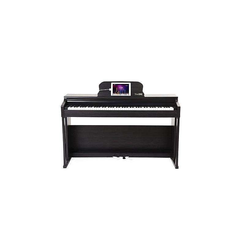 壹枱the one智能钢琴 电钢琴 数码钢琴 钢琴教师