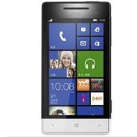 HTC 8S(A620e)3G手机 WCDMA/GSM