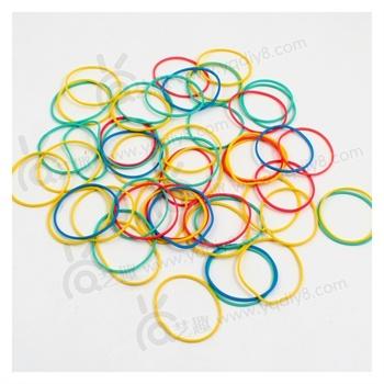 幼儿园手工材料手工diy儿童手工制作幼儿手工diy-彩色