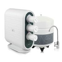 ECOWATER 美国 怡口 800SPRO  纯水机 直饮机 RO膜反渗透  北京地区可免费安装