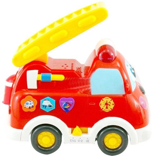 淘宝素材图片玩具车