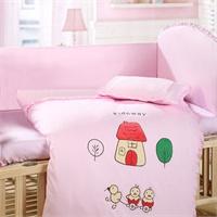 睡袋 婴儿/皇家之星可脱卸两用(睡袋或被子) 婴儿睡袋C161