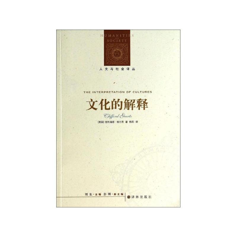 由于本次重大资产重组涉及深圳市国有企业改革