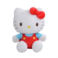 Hello Kitty ���������� SWL-818