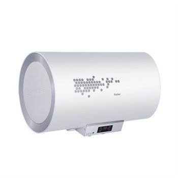 haier/海尔 ec5002-r 50升 机械式电热水器