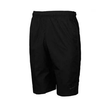 运动 短裤 男价格,运动 短裤 男 比价导购 ,运动 短裤 男怎么样