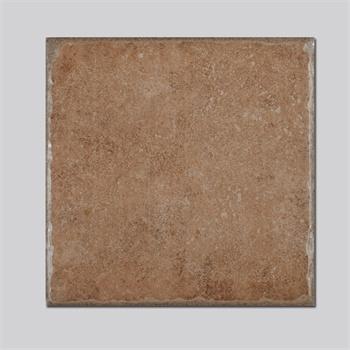欧式地中海防滑地砖 卫生间瓷砖