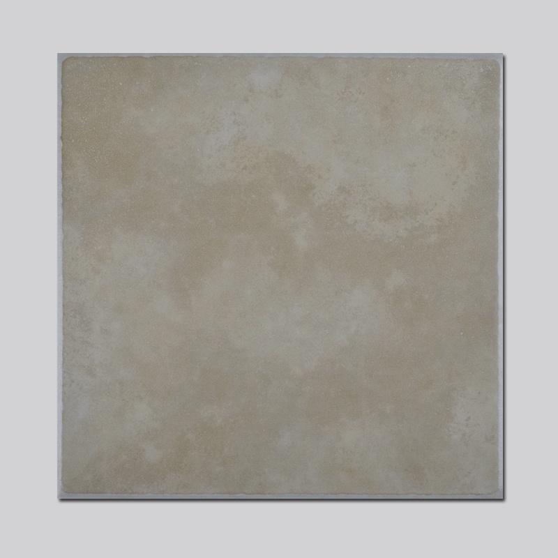 卫生间白色花纹地砖贴图