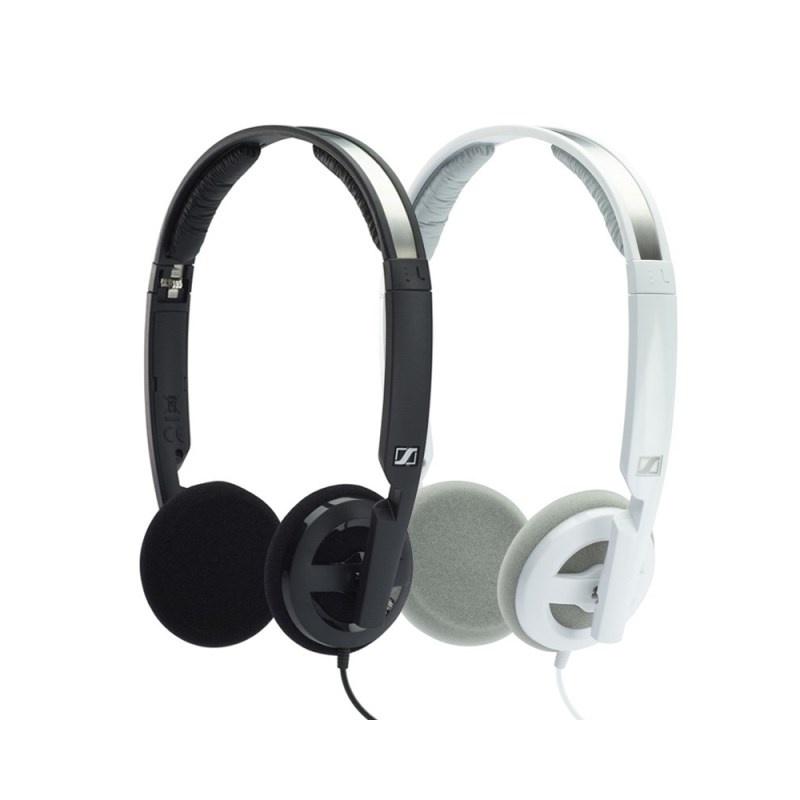 包邮 森海塞尔 px100-ii 便携头戴耳机 锦艺国行