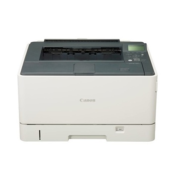佳能(Canon) LBP8750N A3 黑白激光打印机