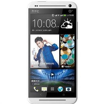 HTCDesire70883G手机TD-SCDMA/GSM双卡双待双通
