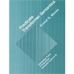 Predicate Transformer Semantics(ISBN=9780521616102)