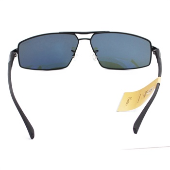 cadillac凯迪拉克太阳镜男士pc偏光太阳眼镜潮墨镜驾驶墨镜cs6097