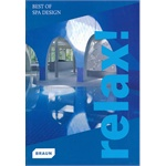 RELAX! BEST OF BATH DESIGN(ISBN=9783037680575)