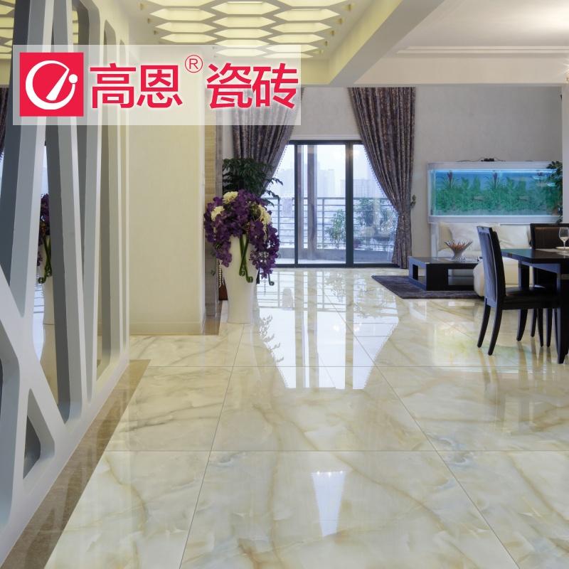 客厅地砖电视背景墙砖800x800