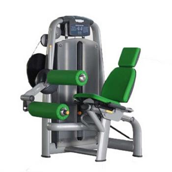 【彩诺狐运动护具】太空室内健身器材力量型健身器材