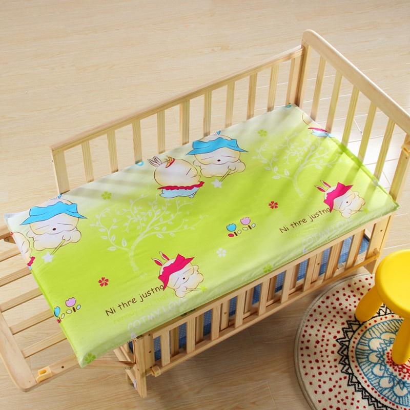 儿童适合哪种床垫