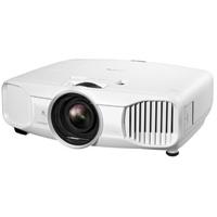 Epson 爱普生 CH-TW7200 投影机  3D 1080p 全高清投影 2.1 倍光学变焦镜头 大范围镜头位移(水平方向±47%,垂直方向±96%)