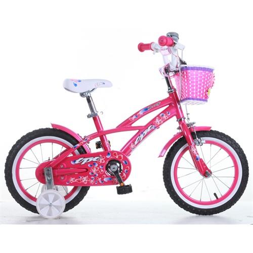 儿童电动车摩托车电动童车电瓶车宝 美素佳儿金装幼儿3段900g 2厅装