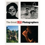 The Great LIFE Photographers(ISBN=9780316097932)