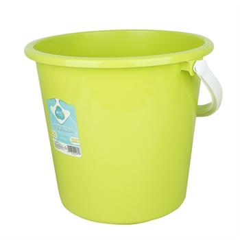 家用欧式复古水桶泡脚桶桶