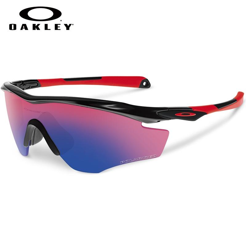 oakley visor  oakleym2 frame