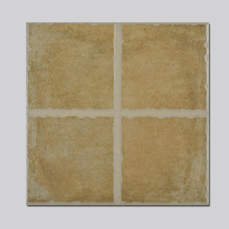 高恩 地中海仿古砖 美式田园风格瓷砖 厨房卫生间阳台地中海格子墙砖图片