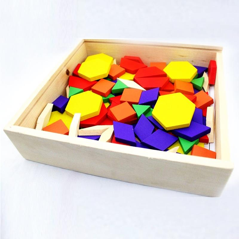 00 haobei皓贝 盒子装正方体 数字锁 新款孔明锁 数 69.