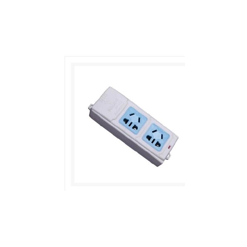 【公牛gn-a02】公牛 gn-a02插座接线板插排插线板拖