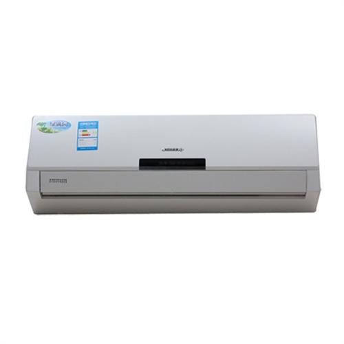 格力(GREE)KFR-50GW/K(50556)Ba-3 2匹冷暖壁挂式定频空调