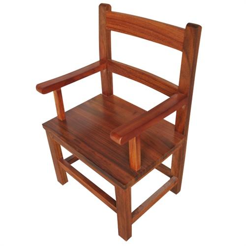 带扶手豪华餐椅 办公桌椅茶桌凳办公电脑椅实木椅子