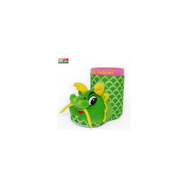 00 蛇年吉祥物 毛绒玩具蛇公子卡通蛇娃娃 新年礼物  分享到 查看大图
