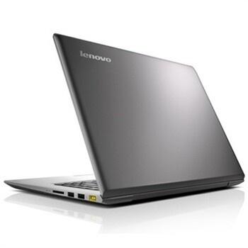 戴尔(DELL)2330-678Ti5-33408G1TB1G显卡HD7650A触摸屏Win8无线键鼠一体机电脑