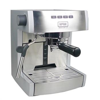 深圳 商城/咖啡机Welhome/惠家KD/135A意式半自动咖啡机家用商用送拉花...
