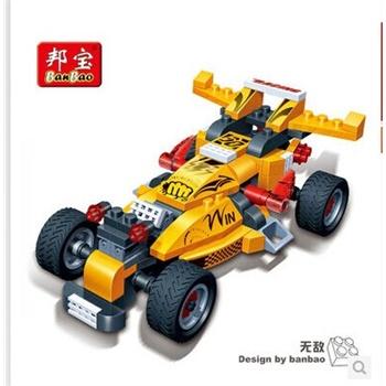 正品回力车 玩具车跑车