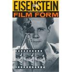 Film Form(ISBN=9780156309202)