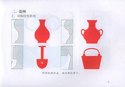 5 靓宝宝毛衣编织图案 6 时尚中国结艺 7 小手工新玩意系列 迷上.图片