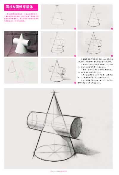 袜子组的商品结构图怎么画