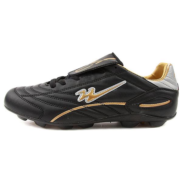 blestar-男子足球鞋
