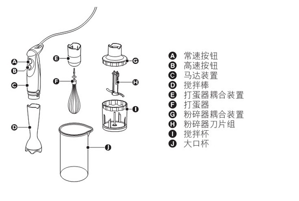 电路 电路图 电子 设计 素材 原理图 600_403